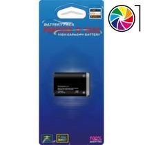 Batería En-el5 / Nikon P80 90 100 500 510 520 5000 5100 6000