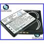 Bateria Db-l80 P/ Sanyo X1200 X1250 X1400 X1420 Cs1 Cg20