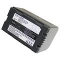 Batería Para Hitachi Dz-bp16, Dz-mv200a, 2200mah - Once