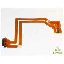 Flexible Lcd Samsung Smx-f33