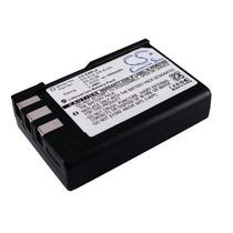 Bateria En-el9 Para Nikon D40 D60 D3000 D5000 D40x