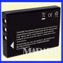 Bateria Para Drift Hd 1080p Y Hd170 Dstbat