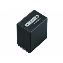 Bateria Para Sony Np-fh100