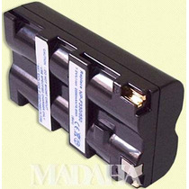 Bateria Sony Np-f530 Np-f550 Dcr-trv510 Trv310 Trv320 Trv900