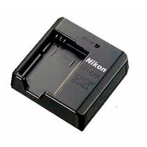 Cargador Mh-67p Bateria Nikon En-el23 P600 P610 P900 S810c