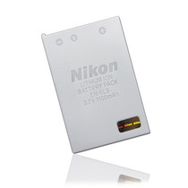 Bateria Nikon En-el5 P510 P520 P90 P5100 S10 S11 P520 P530