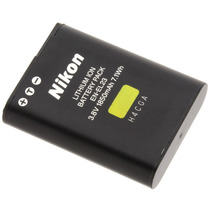 Batería Nikon Original En-el23 P600 S810c P610 P900