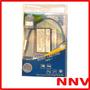 Bateria Cameron Blackberry 8300 Curve 8310 8320 C-s2