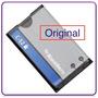 Bateria Black Berry Curve 8520/9300