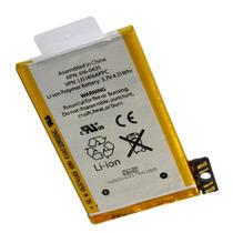 Batería Apple Iphone 3g 3gs Original Colocacion + Garantia