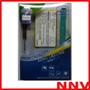 Bateria Apple Iphone Cameron 3gs 3 G S Nnv