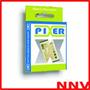 Bateria Generica Para Lg Mg200 Lglt Gkip 100 - Nnv