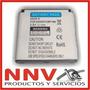 Bateria Nokia 3250 6151 6233 6280 6288 9300 N73 N93 Bp-6m