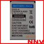Bateria Nokia Lumia 710 Bp3l / 603 / Asha 303 Nnv