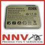 Bateria Motorola I9 U9 V8 V9 V9x Zn5 Bx-40 Bx40 Bx-50 Bx50