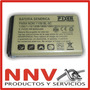 Bateria Nokia 3120 3555 3600 3620 3650 3660 5030 5130 6030