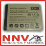 Bateria Nokia 2680 3600 Slider 3710 7610 X3-02 Bl4s Bl-4s