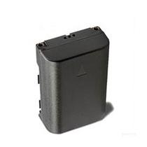 Batería P/ Jvc 607 Bnv607 V607 Bnv607u Bn-v607u