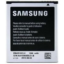 Batería Original Samsung Galaxy S3 Mini I8190 Calidad Aa