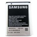 Bateria Samsung Galaxy Y Young S5360 5510 Pro Original