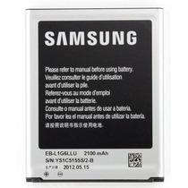 Bateria Samsung Galaxy S3 I9300 Original Envios Microcentro