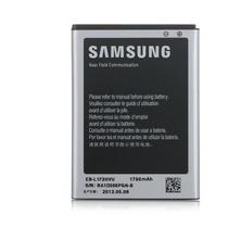 Bateria Celular Samsung Galaxy Nexus I9250 Sgh-t769 Original