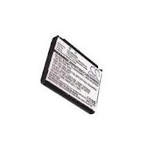 Bateria Ab653850cu Para Samsung Onmia I900-onmia 2-i8000