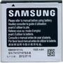 Batería Samsung Galaxy S Advance I9070 Eb535151vu 1500mah