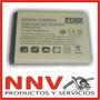 Bateria Sony Ericsson Yari / Elm / Txt Pro / Bst-43 Bst43