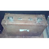 Herrajes para valijas muebles antiguos mercadolibre for Herrajes muebles antiguos