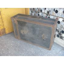 Apoya maletas en madera ba les en muebles antiguos Mercadolibre argentina muebles usados