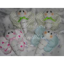 Libélulas, Baby Shower Nacimiento 1°añito Bautismo Souvenirs