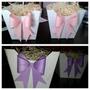 Cajita Carton Moño Origami Artesanal(bombones,caramelos)