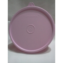Tupper Maravilloso Rosa De 500ml De Tupperware®
