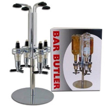 Dispenser De Bebidas X4 Deconamor Regalos
