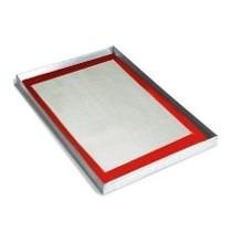 Plancha Silpat Silicona Antiadherente 30x40