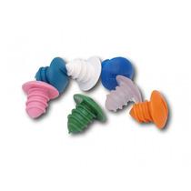 640 Tapones Estilo Tornillo Colores Surtidos Myshopeleven