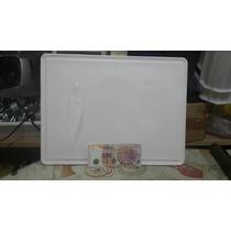 Tabla P/ Corte Poliprop/ Apm/ Grillon Carnicero 410x310x10mm