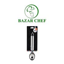 Cuchara Helado L/premium - Bazar Chef