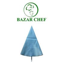 Manga De Silicona 30 Cm - Bazar Chef
