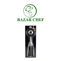 Cuchara Para Helado 5cm Premium - Bazar Chef