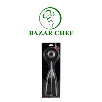 Cuchara Helado Premium - Bazar Chef