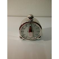 Timers Reloj Cocina Varios Modelos - Bazarsinfrontera