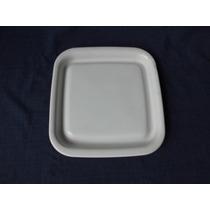 Bandeja Para Microondas Corning Ware ( Usa)