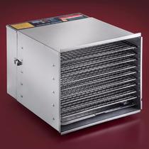 Deshidratador Stx Dehydra 1200 Watts! Excelente!!