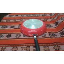 Sartenes Ceramica N 26