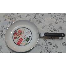 Sarten Ceramica N 26
