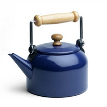 Pava Marmicoc Madeira 2lts Azul - 4598996 - @