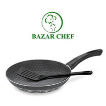 Tramontina - Service Colapasta 25 Cm 61422/251 - Bazar Chef