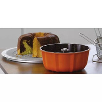 Savarin 24 Cm Essen En Paternal